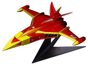 EX合金 ゴッドフェニックス (G-5) 火の鳥Ver. (ダイキャスト製塗装済み完成品) アートストーム