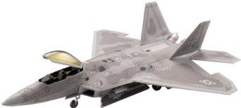 技MIX TF01 スタースクリーム (ムービー1) F-22A トミーテック