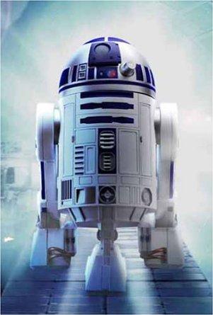 【保存版】 STAR WARS STAR インタラクティブ R2-D2 WARS トミーダイレクト, 家具の里:e1e748ee --- agrohub.redlab.site