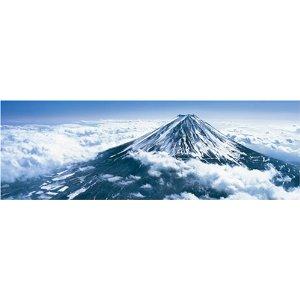 25%OFF 954ピース 富嶽絶景 無料サンプルOK 09-501