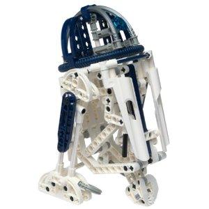 LEGO Star Wars: R2-D2 (8009)  レゴスターウォーズ