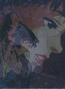 パーフェクトブルー 【初回限定版】 [DVD] 新品 マルチレンズクリーナー付き