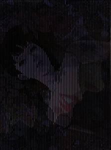 パーフェクトブルー【初回限定版】 [Blu-ray] 新品 マルチレンズクリーナー付き