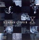 CLIPS II [DVD]新品 マルチレンズクリーナー付き