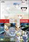 ミュージカル HUNTER×HUNTER 2 Stage Pack [DVD]新品 マルチレンズクリーナー付き