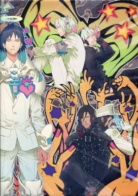 THE CHiRAL NIGHT -Dive into DMMd- V1.1/V2.0 Live at Tokyo Dome City HALL 2013.7.6-7 プレミアムBOX(完全生産限定盤)新品 マルチレンズクリーナー付き