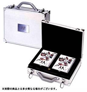 仮面ライダー1号・2号 BOX [DVD]新品 マルチレンズクリーナー付き