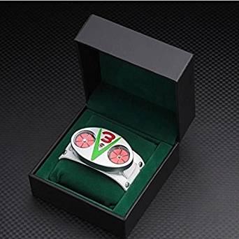 限定 仮面ライダーV3 変身ベルト型腕時計 風見志郎 宮内洋 ウォッチ ムービック 未使用品