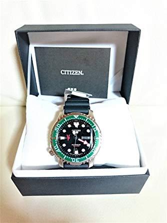 CITIZEN 仮面ライダー45周年記念 仮面ライダーV3腕時計 500本限定 ムービック 未使用品