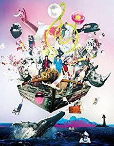 【早期購入特典あり】Live DVD 「Mr.Children DOME & STADIUM TOUR 2017 Thanksgiving 25」[DVD](2Lサイズポストカード付)新品 マルチレンズクリーナー付き