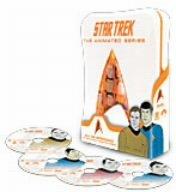 まんが宇宙大作戦 完全限定プレミアム・ボックス [DVD] 新品 マルチレンズクリーナー付き