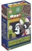 サウスパーク シリーズ3 DVD-BOX(日本語字幕版) 新品 マルチレンズクリーナー付き