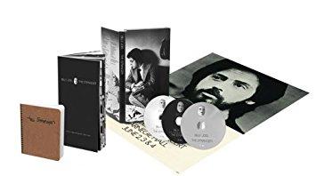 ストレンジャー(30周年記念盤)(DVD付) ビリー・ジョエル CD 新品 マルチレンズクリーナー付き