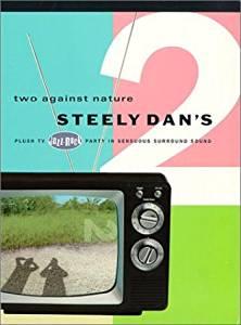シークレット ライヴ・イン・NY (DTS5.1ch) [DVD] スティーリー・ダン 新品 マルチレンズクリーナー付き