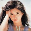 M'シンドローム(紙ジャケット仕様) 本田美奈子 CD 新品 マルチレンズクリーナー付き