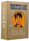 チャウ・シンチー コレクターズ・セレクション 2 [DVD マルチレンズクリーナー付き 新品