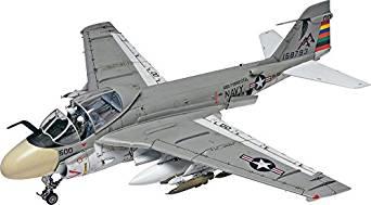 アメリカレベル 1/48 A-6E イントルーダー 5626 新品