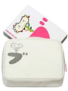 ブスの瞳に恋してるDVD-BOX (初回限定生産) 稲垣吾郎 新品 マルチレンズクリーナー付き