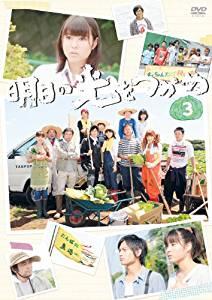 明日の光をつかめDVD-BOX3 広瀬アリス (中古)
