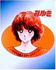 みゆき メモリアルDVD-BOX(TV放映完全収録版)(中古)マルチレンズクリーナー付き