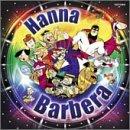 ハンナ・バーベラ日本語版主題歌レコードコレクション CD 新品 マルチレンズクリーナー付き