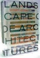 LANDSCAPE OF ARCHITECTURES 2005BOX [DVD] サンティアゴ・カラトラバ 新品 マルチレンズクリーナー付き