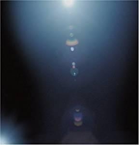 DVD-BOX「MoRA」【初回完全生産限定】 椎名林檎 新品 マルチレンズクリーナー付き