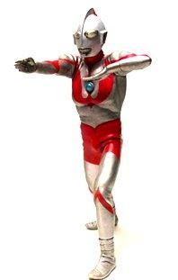 CCP 1/6特撮シリーズ Vol.48 究極のウルトラマン(赤) スペシウム光線Ver. 光ギミックなし 新品