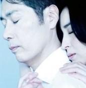 男と女-TWO HEARTS TWO VOICES-BOX(Special Edition)(DVD付)(生産限定商品) 稲垣潤一 CD マルチレンズクリーナー付き