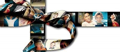 オリビア・ニュートン・ジョン~40周年記念コレクション(DVD付) 新品 マルチレンズクリーナー付き