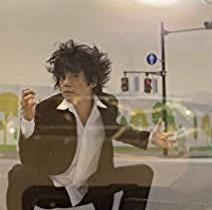 夢を追う旅人(初回限定盤)(DVD付) エレファントカシマシ新品 マルチレンズクリーナー付き
