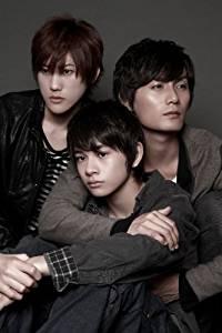 Fallen Angel DVD-BOX 加藤和樹 新品 マルチレンズクリーナー付き