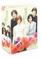 威風堂々な彼女 DVD-BOX 2 ペ・ドゥナ マルチレンズクリーナー付き 新品
