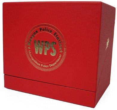 踊る大捜査線 コンプリートDVD-BOX (初回限定生産) 織田裕二 マルチレンズクリーナー付き 新品