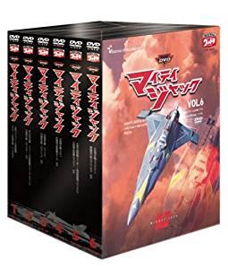 マイティジャック全6巻セット(初回生産限定) [DVD] 二谷英明 マルチレンズクリーナー付き 新品