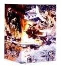 ガメラ THE BOX 1969-1980 [DVD] マルチレンズクリーナー付き 新品