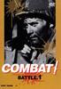 COMBAT! DVD-BOX COMMAND1 ヴィック・モロー マルチレンズクリーナー付き 新品