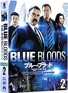 ブルー・ブラッド NYPD Part NYPD 正義の系譜 シーズン2 DVD-BOX DVD-BOX Part 2 トム・セレック マルチレンズクリーナー付き 新品, キッチン ヒョードー:1e0edbc5 --- nem-okna62.ru