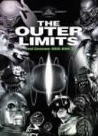 アウターリミッツ 完全版 2nd SEASON DVD-BOX マーティン・ランドー 新品 マルチレンズクリーナー付き