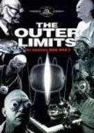 アウターリミッツ 完全版 1st SEASON DVD-BOX 2 マーティン・ランドー 新品 マルチレンズクリーナー付き