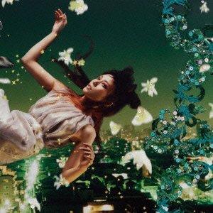 Orb -Ko Shibasaki 10th Anniversary Premium Box- [DVD] 柴咲コウ 新品 マルチレンズクリーナー付き