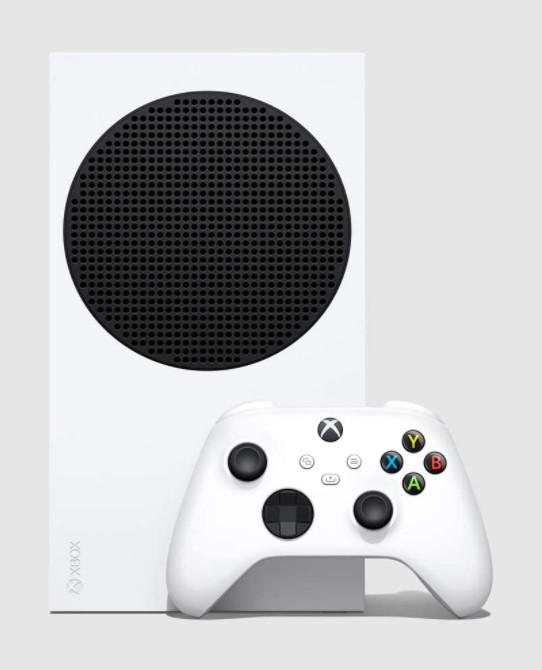 ボックス エックス Xbox