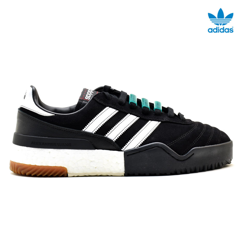 adidas originals by alexander