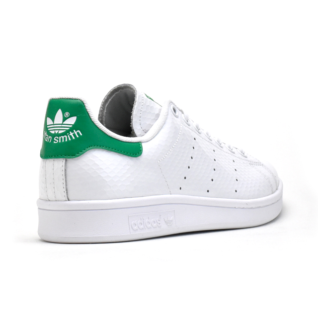 Cloudmoda Rakuten mercado global: adidas adidas b35443 Stan Smith