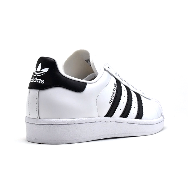 Cloudmoda Rakuten mercado global: adidas adidas s83387 Superstar