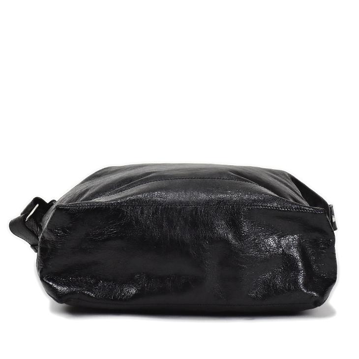 뒤지고 있었는데 BALENCIAGA 숄더백 CLASSIC NEO SKETCH ARENA NOIR 블랙 340687 d9404 1000 남성/BAG/가방