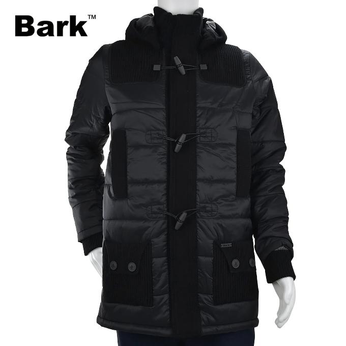 【アウターSALE価格】BARK バーク 8117 261 メンズ/ダウンジャケット/ダウン/アウター【送料無料】【SSBK】[bark-0131]