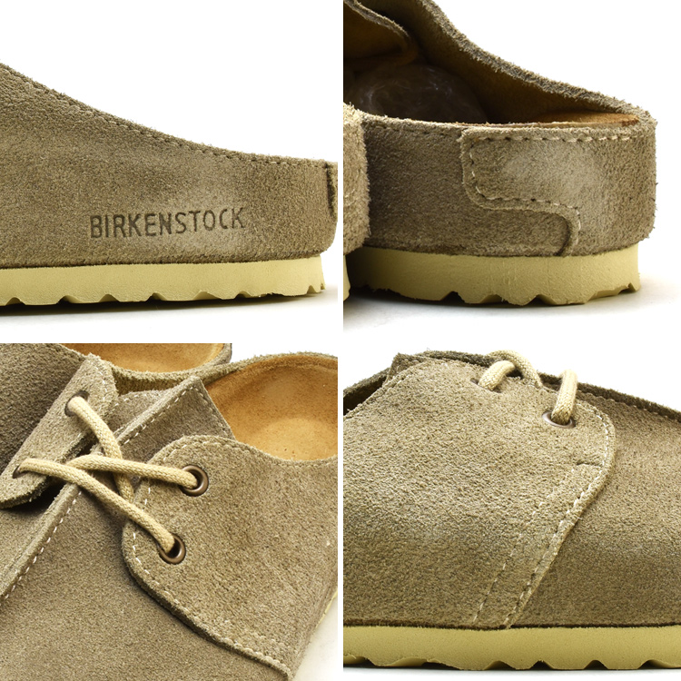 Birkenstock sailor BIRKENSTOCK SAILOR 198151 198161 198171 532P17Sep16