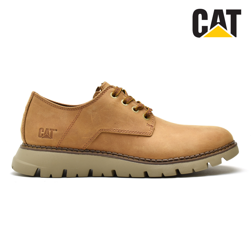 cat casual shoes