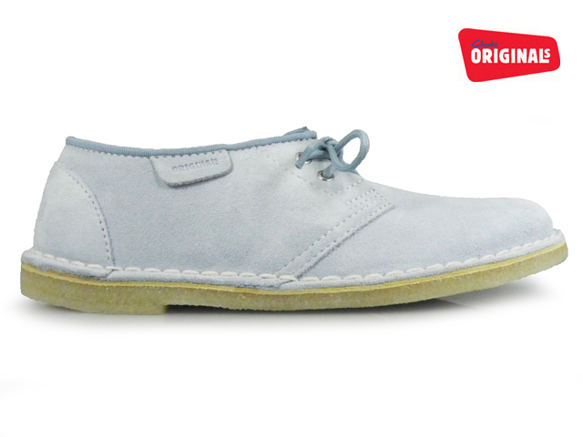 8845d3c9eb555 One in the Desert Casual collection derived from Desert Boot reproduces it!  A lightweight type using the sole that JINK is slim in spite of being  Desert ...